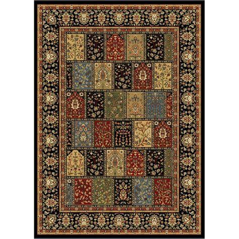 ikea rugs 8x10 8 x 10 royalty collection area rug fastfurnishings