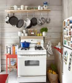 tiny kitchens ideas 56 useful kitchen storage ideas digsdigs