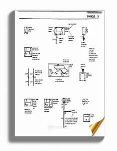 Bmw 325i Wiring Diagram Book