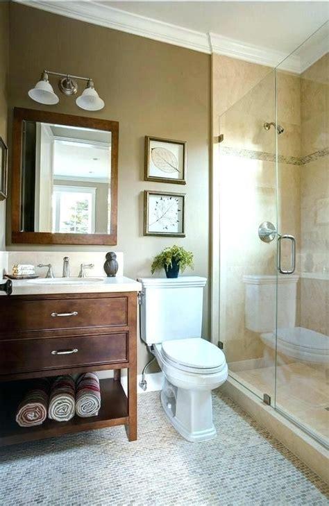 bathroom layout google search small bathroom