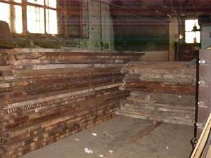 antique lumber reclaimed wood vintage distressed With cost of reclaimed wood beams