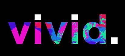 Vivid Logos Collective