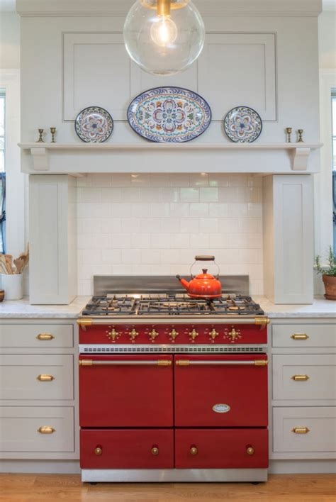 kitchen appliance color trends kitchen appliances colors new exciting trends home 5008