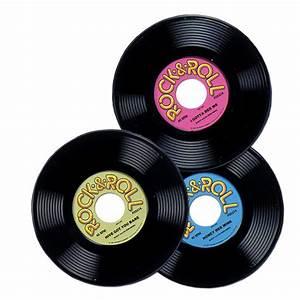 Rock N Roll Deko : 50s rock and roll clipart clipart suggest ~ Sanjose-hotels-ca.com Haus und Dekorationen