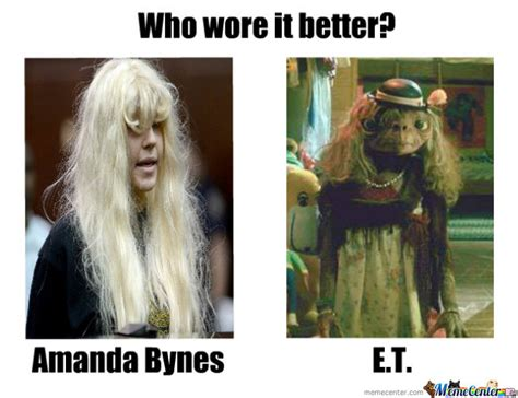 Who Wore It Better Meme - who wore it better by jeffcostello meme center
