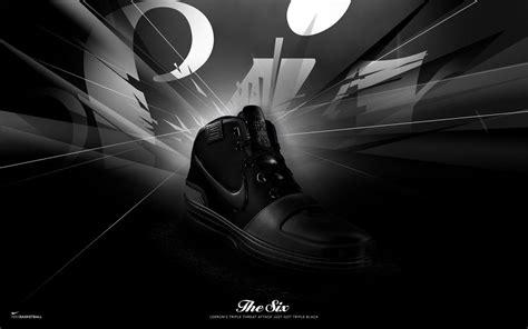 Nike Basketball Wallpapers Wallpaper Cave