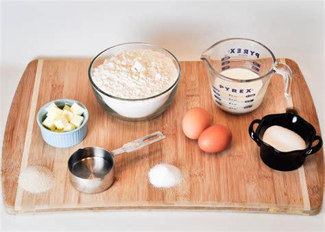 arrazzi blog halal haram status bread improver