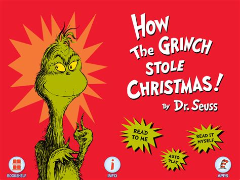 how the grinch stole christmas new calendar template site