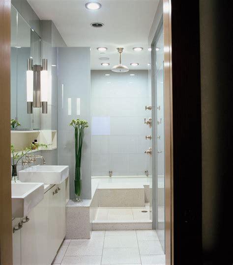 small bathroom interior design ideas decoration ideas exquisite decoration ideas for small bathroom design layout small bathroom