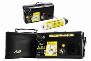 Kit Anti Crevaison Moto : compresseur pneus gonfleur pneu bombe anti crevaison ~ Melissatoandfro.com Idées de Décoration