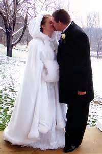 georgian wedding ohio bed and breakfast hocking inn weddings elopements