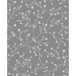 Papier Peint Croco Gris by Papiers Peints Retrouvez Tous Vos Produits Du Rayon