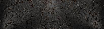 Dark Textures Wallpapers Rock Toplist Stones Nature