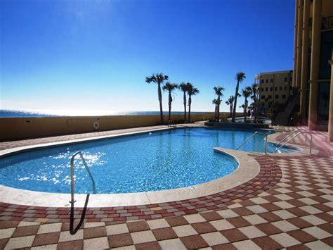 availibility  phoenix west  orange beach al  vacation rental
