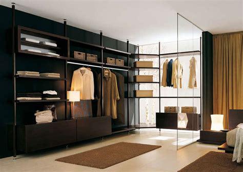 mod e dressing chambre awesome model de dressing images amazing house design