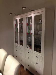 Ikea Hemnes Wickelkommode : 1000 images about hemnes liatorp on pinterest liatorp cabinets and ikea sofa table ~ Sanjose-hotels-ca.com Haus und Dekorationen