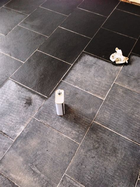 tile cleaning warwickshire tile