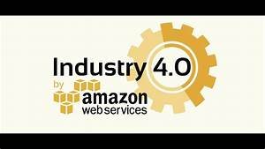 Actyx Eos  Industry 4 0 On Amazon Web Services