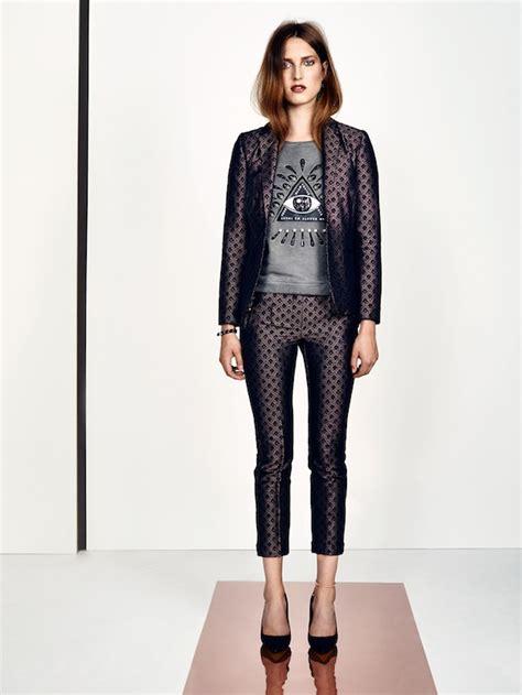lookbook nieuw merk costes fashionscenenl