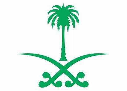 Saudi Arabia State Cdr Logos National Flag