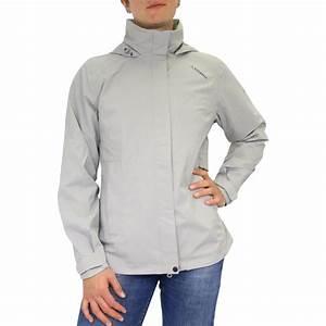 Schöffel Easy L : sch ffel easy l ii damen jacket jacke regenjacke windjacke hellgrau ebay ~ One.caynefoto.club Haus und Dekorationen