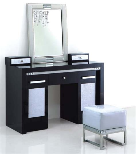 conforama chaises cuisine meuble cuisine dimension coiffeuse meuble moderne