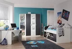 Jugendzimmer Komplett Maedchen : jugendzimmer m dchen online bestellen bei yatego ~ Markanthonyermac.com Haus und Dekorationen