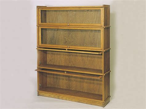 indoor furniture plans lawyers bookcase plan