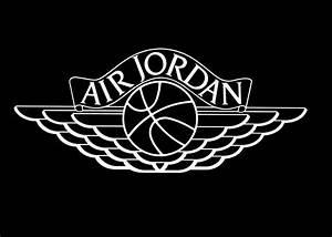 Air Jordan Symbol – Air Jordan Shoes HQ