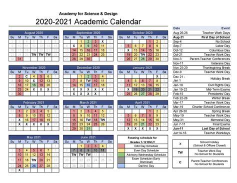 Ksu Academic Calendar Spring 2022.Spring 2021 Calendar Brandeis Spring 2021 Calendar Calendar 2021 Boise State University S Spring 2021 Academic Calendar Yulandab Then