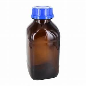 Gewürzgläser Leer Kaufen : weithals chemikalienflaschen 1000ml mit verschluss und dichtung kaufen ~ Markanthonyermac.com Haus und Dekorationen