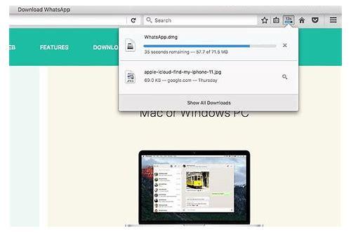 baixar skype para mac leopard iso