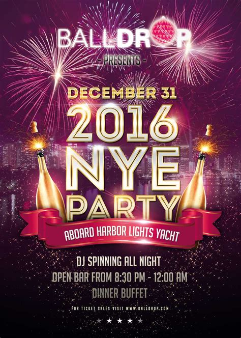 New Years Boat Cruise Nyc by Harbor Lights New Year S Dinner Cruise Nyc