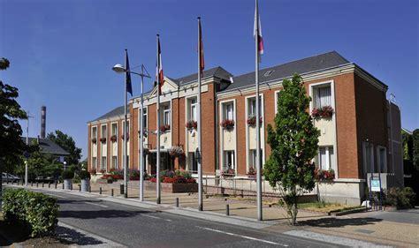 salle de musculation petit couronne conseil municipal actualit 233 s services en ligne accueil ville de petit couronne