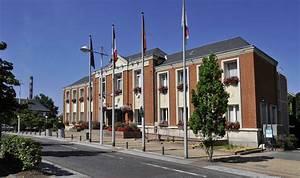 Horaire Piscine Petit Couronne : votre mairie ~ Dailycaller-alerts.com Idées de Décoration