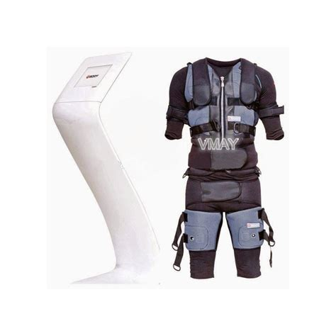 China Xbody EMS Muscle Stimulator Machine Tens EMS Fitness