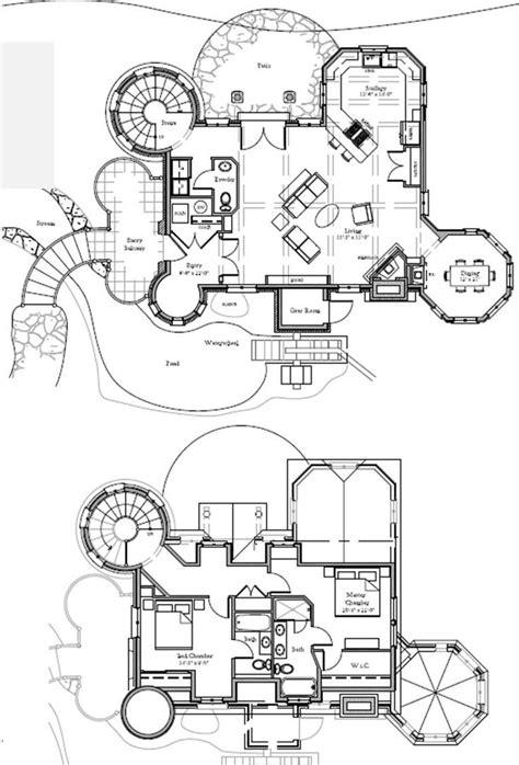 images  fairytale home floor plans