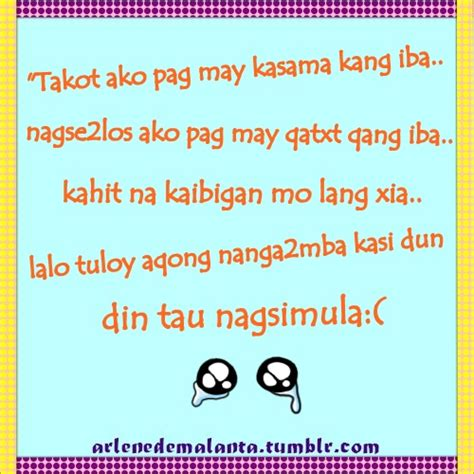 Tagalog Logic Questions And Answers Resume by Logic Tagalog Quotes Quotesgram