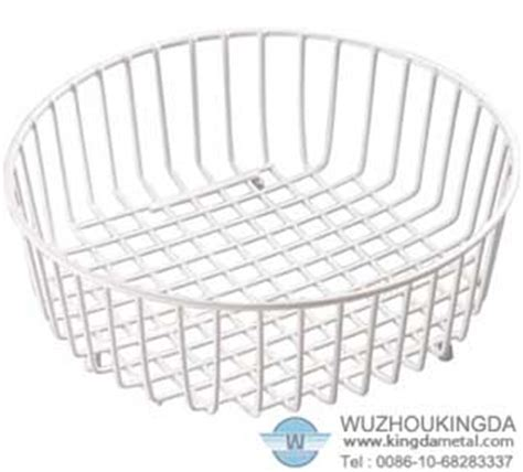Sinks Of Gandy Cing by 100 Stainless Steel Drainer Basket Stainless Steel
