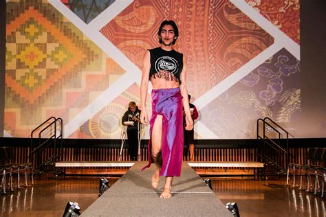 student models embody diversity at the cross cultural