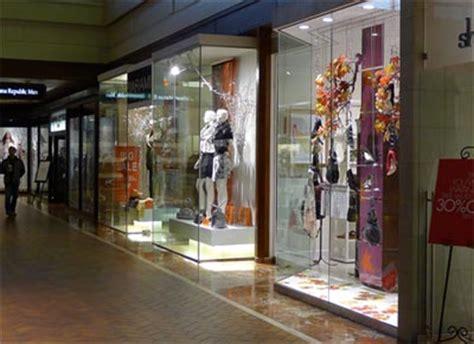 led lighting guide  showroom retail display charlston