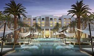 Park Hyatt Abu Dhabi Brings Western Luxury To UAE – Forbes ...