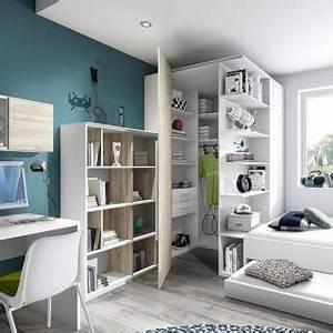 Kinderzimmer Mit Eckschrank : r hr shake kleiderschrank 347 k16r k15l kaufen ~ Markanthonyermac.com Haus und Dekorationen