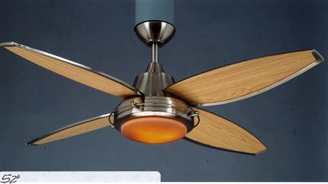 hton bay ceiling fan light not working ceiling fan troubleshooting stopped working ceiling fan