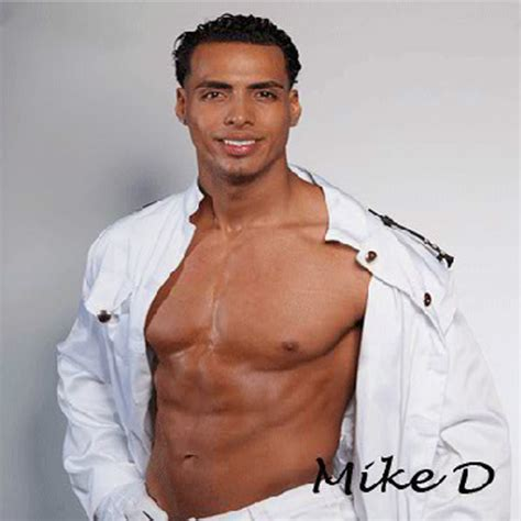 Male Strippers Nyc  Manhattan Men ® Bachelorette Party  Male Exotic Dancers