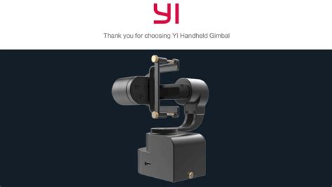 Best Accessories For Yi 4k Action Camera In 2018