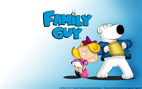 , family guy hd wallpapers backgrounds wallpaper 1357×901. Family Guy Wallpapers Stewie (73 Wallpapers) - 3D Wallpapers