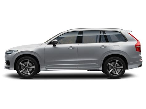 Volvo Xc90 Picture by 2016 Volvo Xc90 Specifications Car Specs Auto123