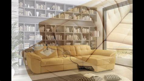 sofas segunda mano benidorm muebles de segunda mano en benidorm cool benidorm