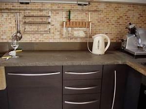 Murature in pietra di langa muri in pietre di langa for Pietra per cucina